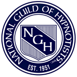 National Guild of Hypnotists Member